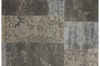 ilima Vintage Colorado beige 200 cm x 200 cm