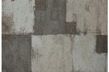 ilima Vintage Ontario beige 60 cm x 90 cm