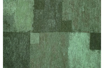 ilima Vintage Ontario green 60 cm x 90 cm