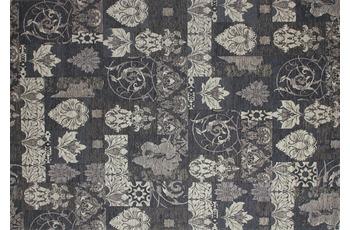 ilima Vintage Patagonia black 60 cm x 90 cm