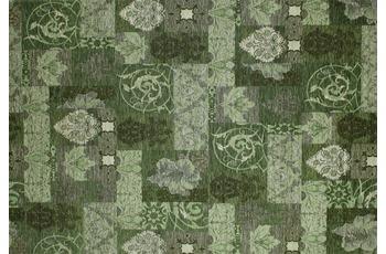 ilima Vintage Patagonia green