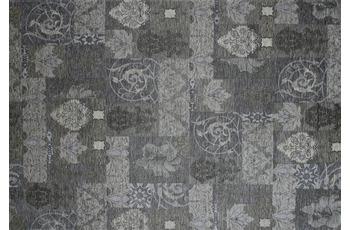 ilima Vintage Patagonia grey-blue