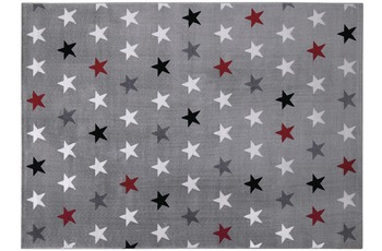 Wecon home Starry Sky WH-0703-02 80cm x 150cm