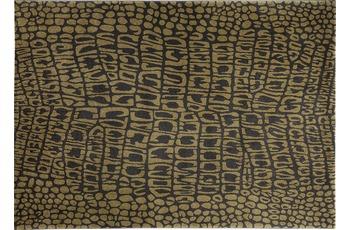 Wecon home Teppich, Croco, WH-0721-01