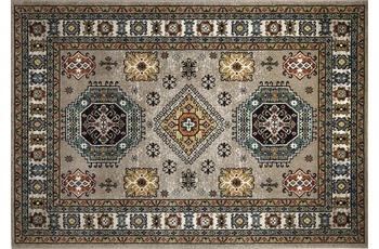 Wecon home Teppich, Majorelle, CM-1134-071
