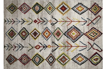 Wecon home Teppich, Medina, CM-2371-060