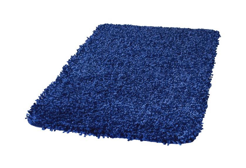 Kleine Wolke Badteppich Fantasy SorAzurblau Badteppiche