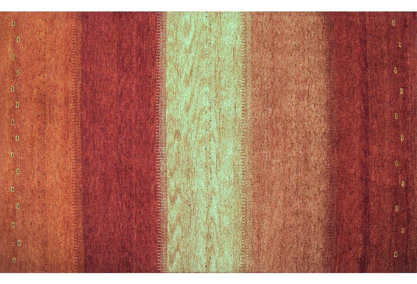 adali 151 gabbeh teppich rot teppich orientteppiche bei tepgo kaufen versandkostenfrei. Black Bedroom Furniture Sets. Home Design Ideas
