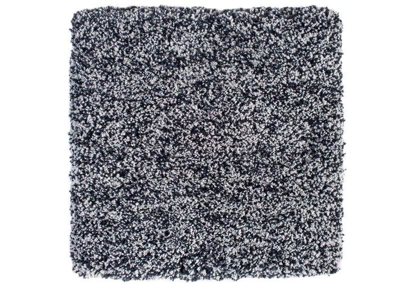al mano teppichfliese piazza blau wei meliert 40x40. Black Bedroom Furniture Sets. Home Design Ideas