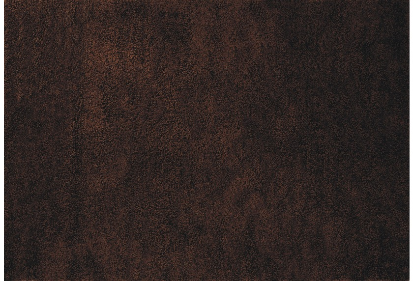 andiamo hochflor teppich avignon braun teppich hochflor. Black Bedroom Furniture Sets. Home Design Ideas