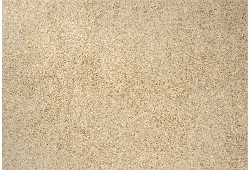 andiamo hochflor teppich avignon natur hochflor teppich bei tepgo kaufen versandkostenfrei. Black Bedroom Furniture Sets. Home Design Ideas