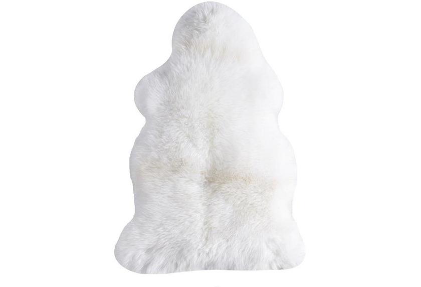 andiamo teppich schaffell wei felle bei tepgo kaufen versandkostenfrei. Black Bedroom Furniture Sets. Home Design Ideas