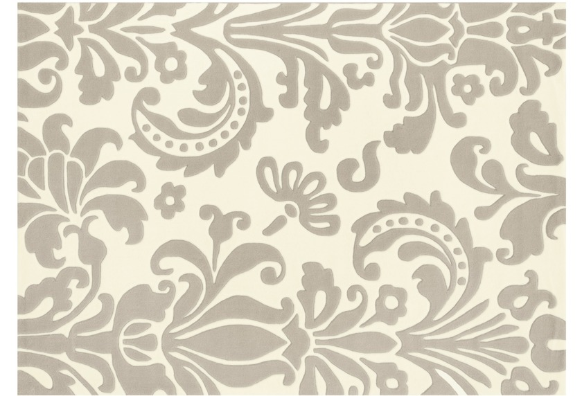 Arte Espina Dynamic 5012 beige Teppich bei tepgo kaufen