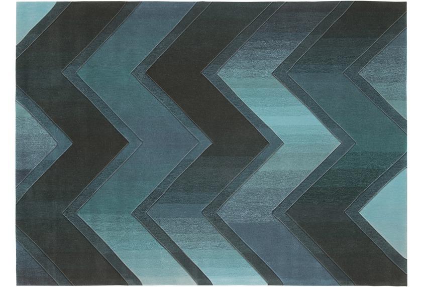 Arte Espina Dynamic 5034 blau