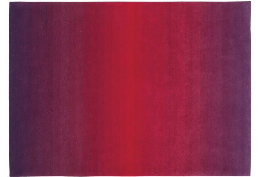 Arte Espina Dynamic 5040 rot Teppich bei tepgo kaufen