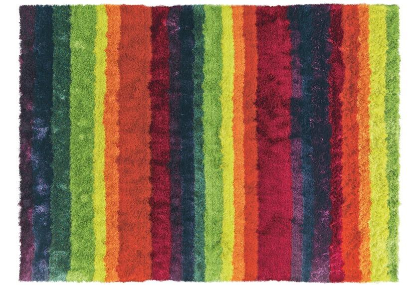 Arte Espina Funky 8111-75 multicolour