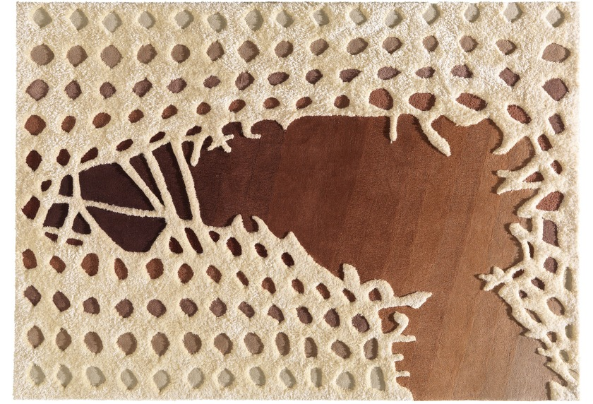 Arte Espina Grand 5041-36 braun