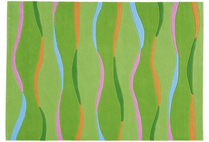 Arte Espina JOY 4002 grün