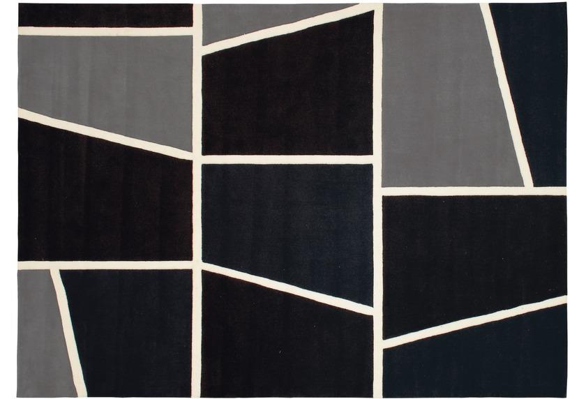 Arte Espina Joy 4072 schwarz