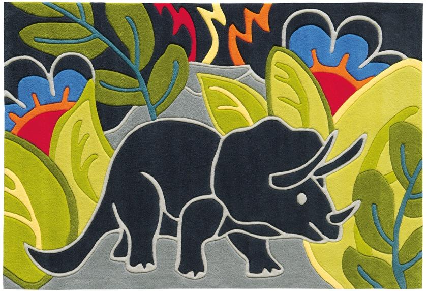 Arte Espina Joy  4115-67 grün