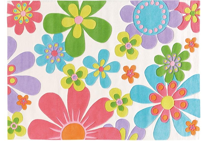 Arte Espina Joy 4200-10 multicolour, trendy line
