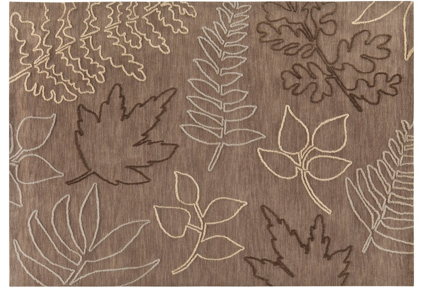 Arte Espina Mood 4305-36 beige