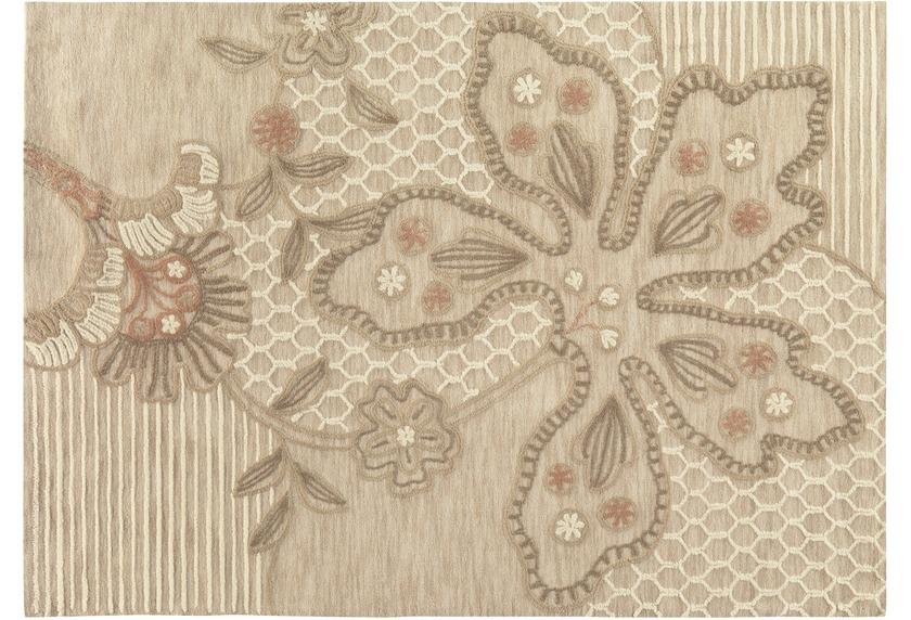 Arte Espina Mood 4306-15 beige