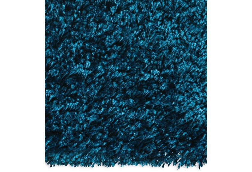 Arte Espina Soul 57 blau