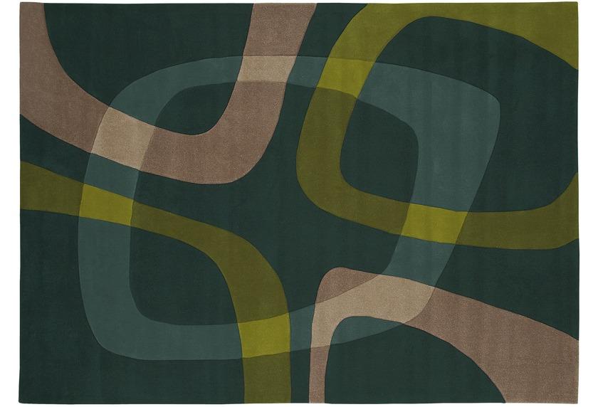 Arte Espina Spirit 3010 grün