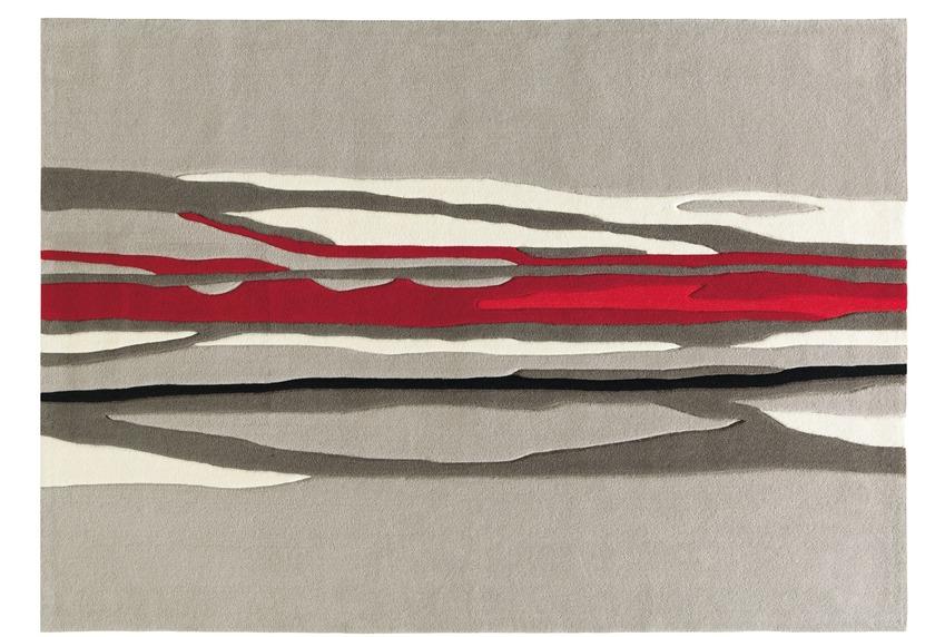 Arte Espina Spirit 3088-65 grau