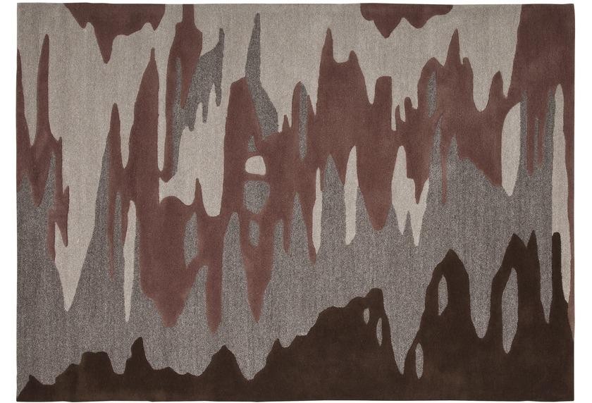 Arte Espina Spirit Frisee 7104 braun
