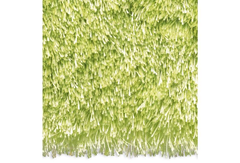 Arte Espina Swing Melody 60 grün