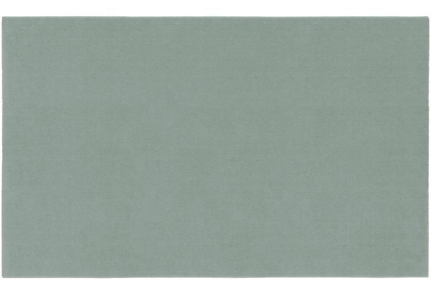 Astra Pisa Des160 Col 37 mint Teppich bei tepgo kaufen