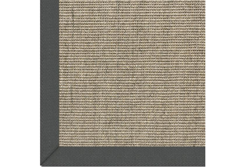 Astra Sisal-Teppich, Salvador, Col. 44 beige/meliert