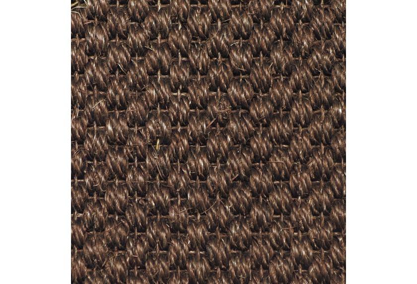 astra sisalteppich yucatan kaffee teppich sisalteppich bei tepgo kaufen versandkostenfrei. Black Bedroom Furniture Sets. Home Design Ideas