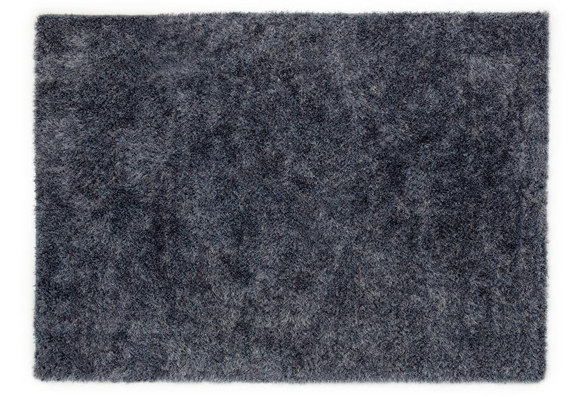 barbara becker teppich emotion teppich barbara becker. Black Bedroom Furniture Sets. Home Design Ideas
