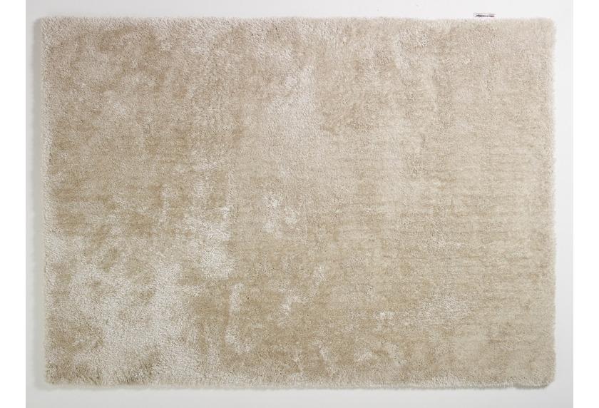 colourcourage pebble Teppich Hochflor Teppich bei tepgo
