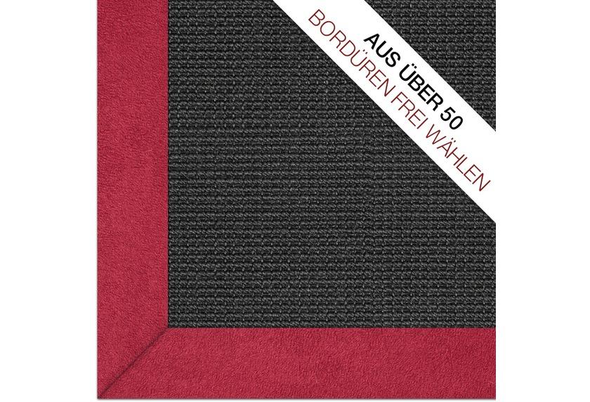 single über 50 Castrop-Rauxel