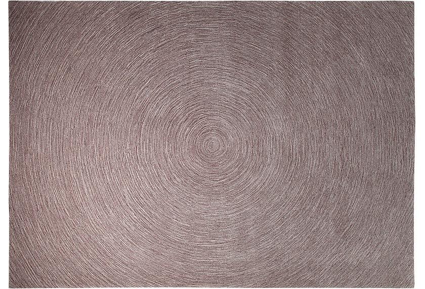 ESPRIT Teppich, Colour in Motion ESP-3307-07 beige