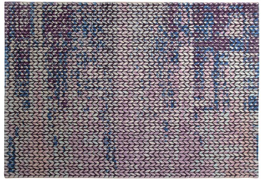 ESPRIT Teppich, Dizzy, ESP053204 bei tepgo kaufen