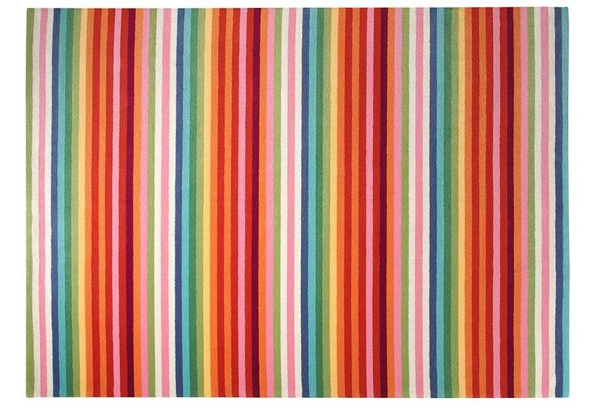ESPRIT Teppich, Joy ESP-3332-01 multicolour