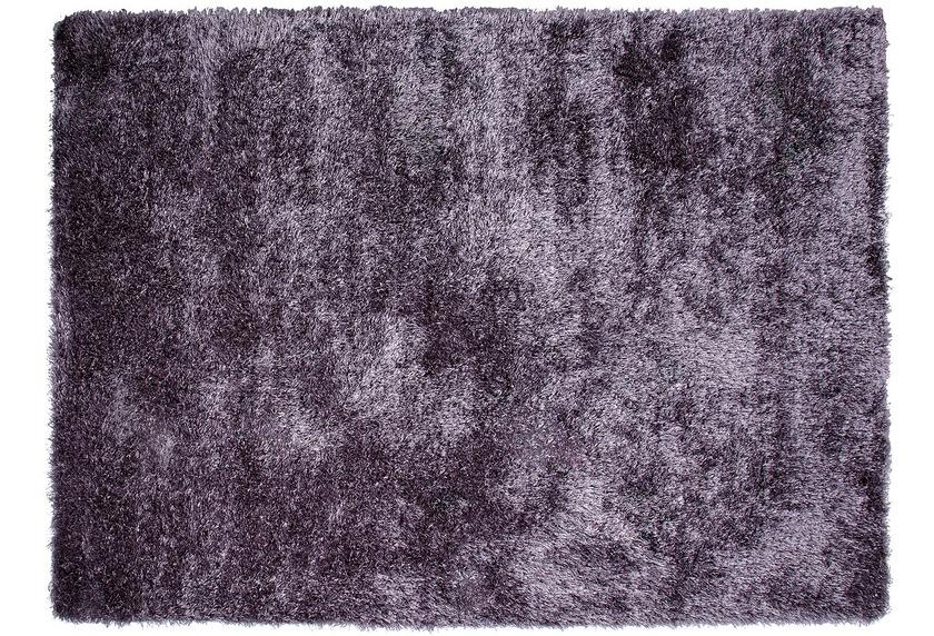 esprit hochflor teppich new glamour esp 3303 04 grau teppich hochflor teppich bei tepgo. Black Bedroom Furniture Sets. Home Design Ideas