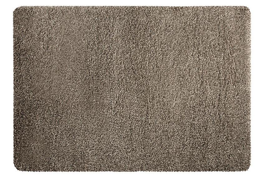 esprit hochflor teppich super glamour esp 8008 03 grau bei tepgo kaufen versandkostenfrei. Black Bedroom Furniture Sets. Home Design Ideas