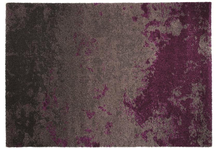 ESPRIT Teppich, Urban Senses ESP500105 braun Angebote