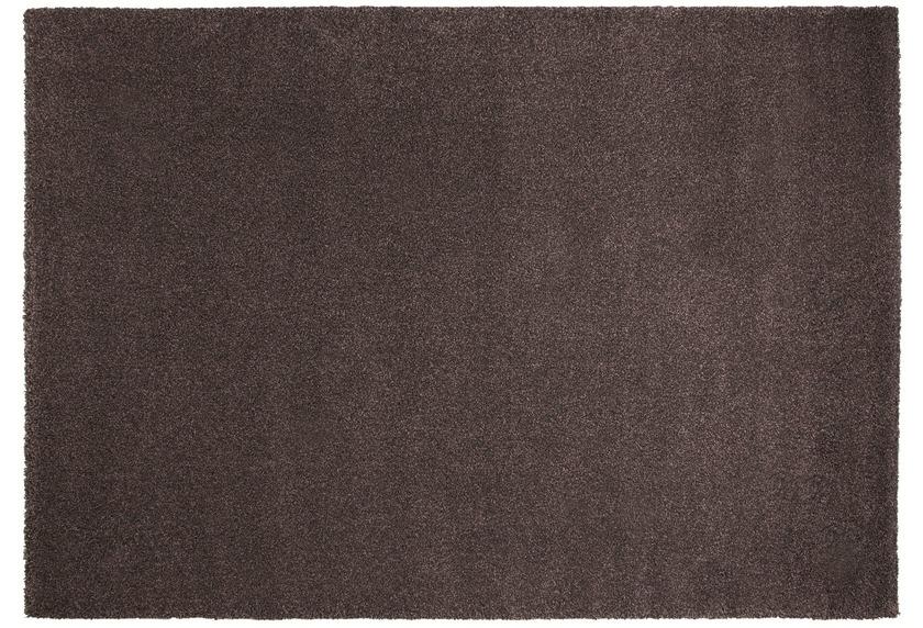 ESPRIT Teppich, Urban Senses ESP-5012-04 braun