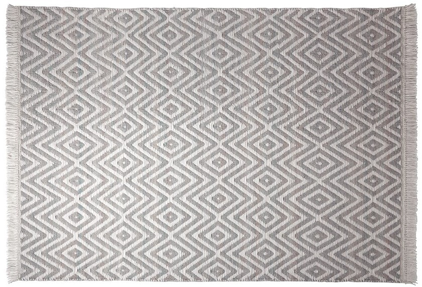 ESPRIT Teppich, Vector, ESP706101 im Wunschmaß