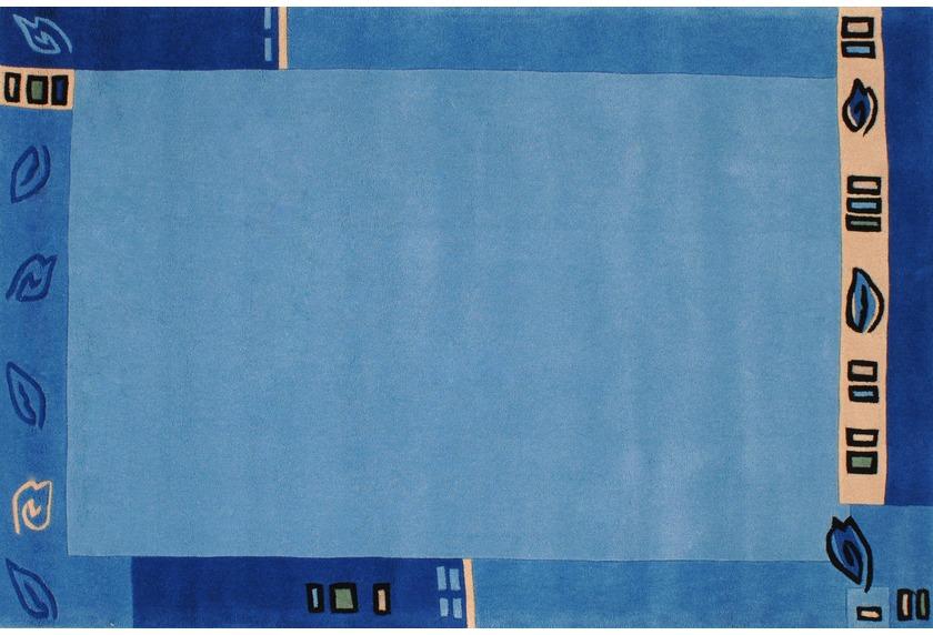 Fox Super 170 blau