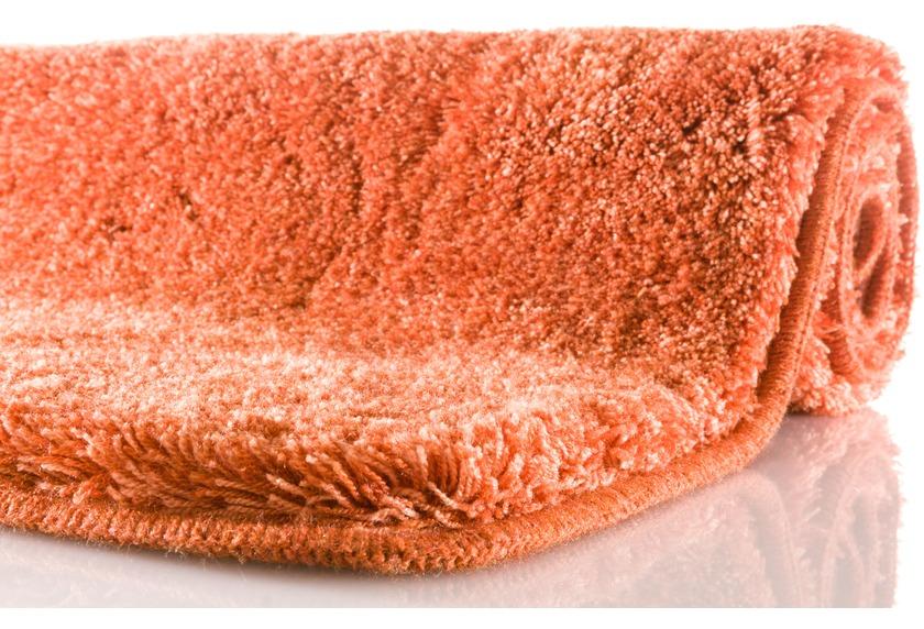 GRUND LEX Badteppich orange