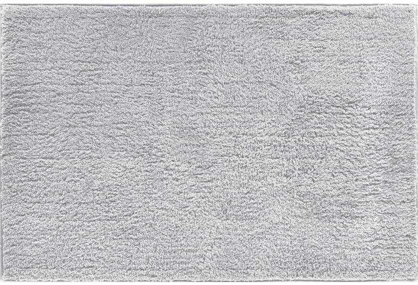 manhattan badteppich grau farbe grau originalfarbbezeichnung grau