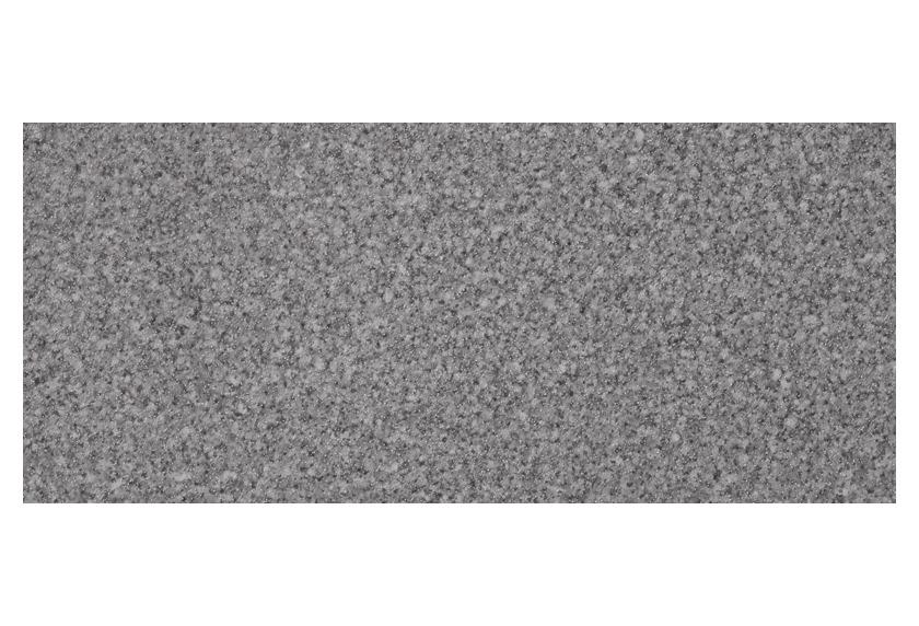 hometrend pvc boden ela novilux compacta grau bodenbel ge bei tepgo kaufen versandkostenfrei. Black Bedroom Furniture Sets. Home Design Ideas